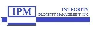 Integrity Property Management, Inc